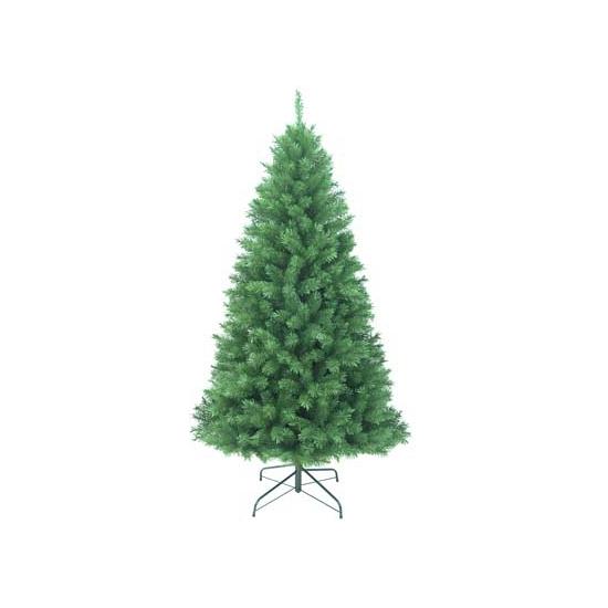 Alaskan Fir kerstboom 180 cm