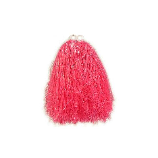 Cheerball roze voor kinderen