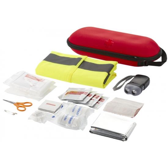 EHBO kit 48-delig