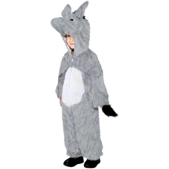 Ezel kinder outfit