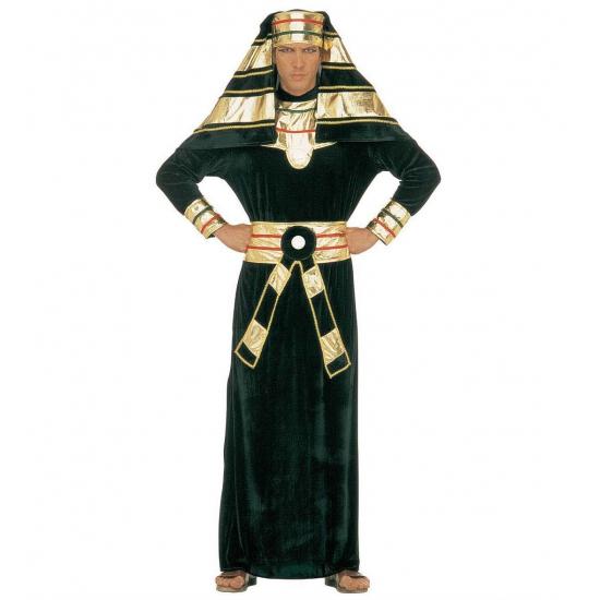 Farao kostuum voor volwassenen