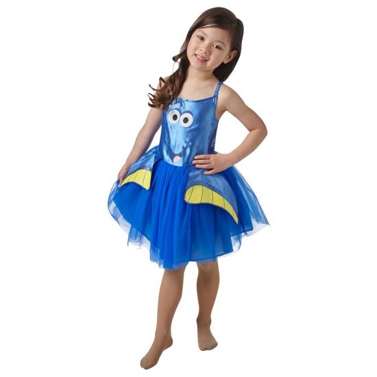 Finding Dory jurkje voor meisjes