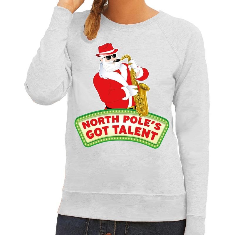 74a817c5d9a Kerst kostuums - Bellatio.nl | Cadeaus Online Kopen