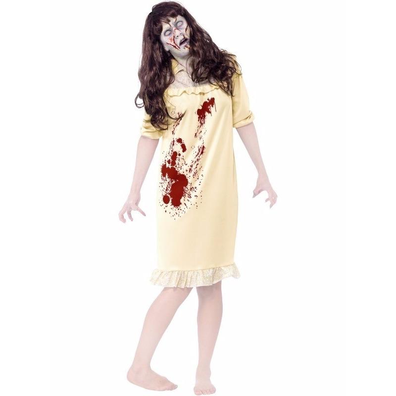 Halloween Sinister kostuum voor dames