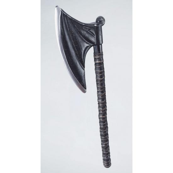 Horror bijl 78 cm verkleed wapens