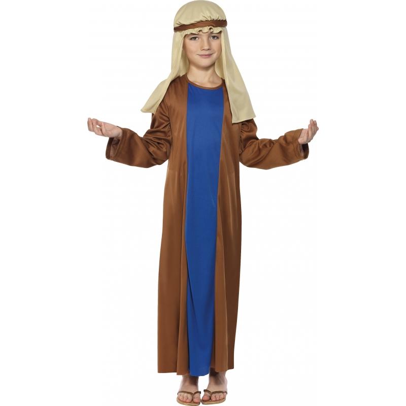 Jozef kostuum kinderen