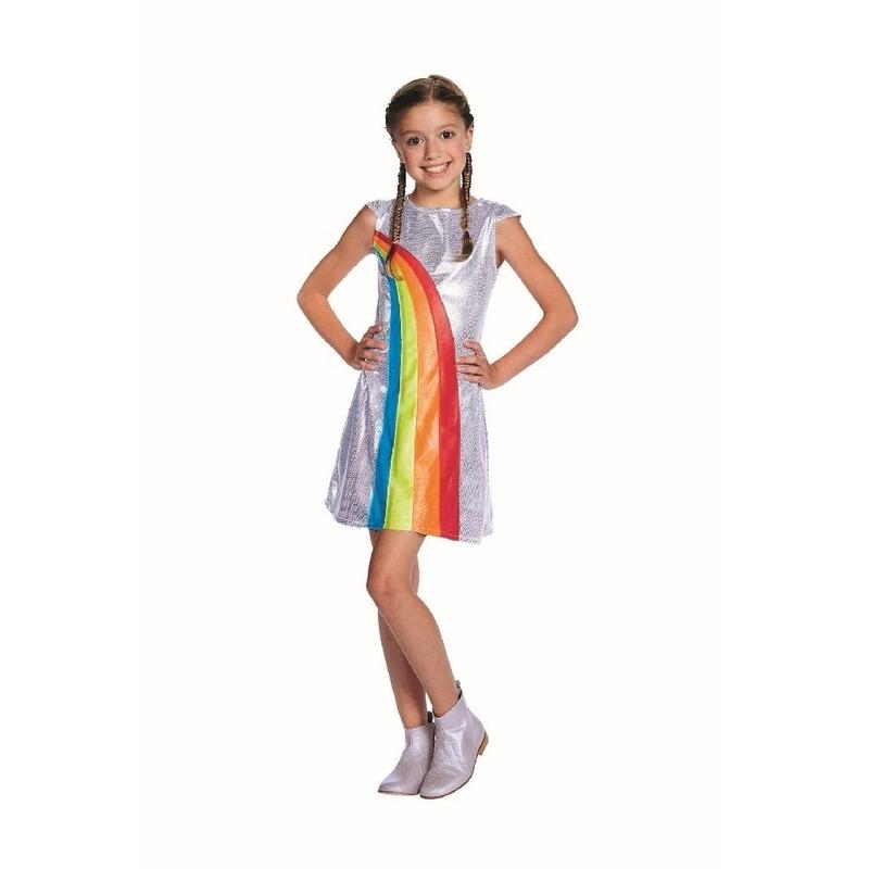 K3 jurkje voor kinderen