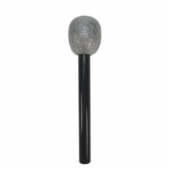 Nep microfoon