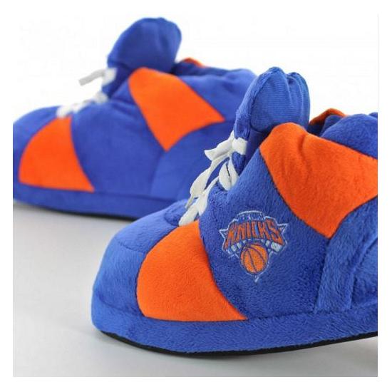 f939bf20a1f60a New York Knicks heren sneaker sloffen - Heren sloffen - Bellatio ...