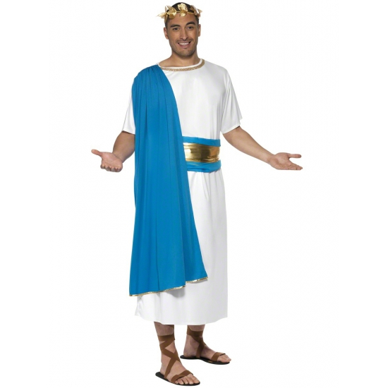 Romeins heren outfit