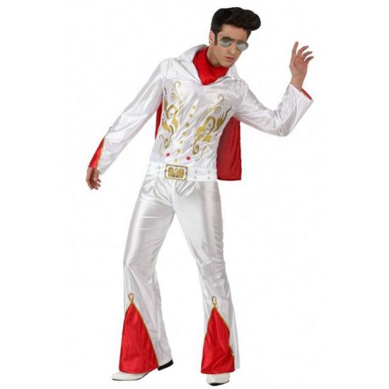 Voordelig Elvis pak voor heren